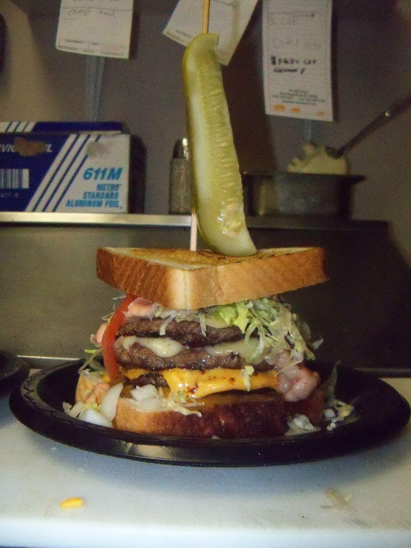 OMGburger 012