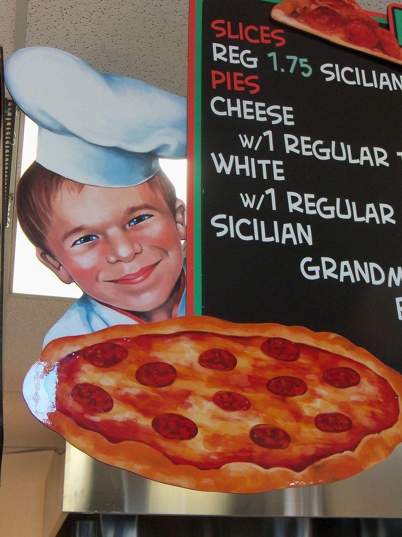 Pizzeria 059